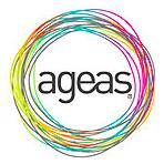 ageas-life-insurance